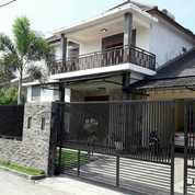 Rumah SUPER MEWAH Fully Furnished Di Kotagede Dekat Pasar Kotagede Ringroad (26314799) di Kota Yogyakarta