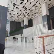 Sewakan Murah 2 Lantai Kantor Di Lantai 8 Kantor Brooklyn Alam Sutera (26316127) di Kota Tangerang Selatan