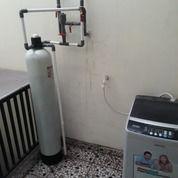 Filter Air Murah Berkualitas Tinggi (26317343) di Kota Tangerang Selatan