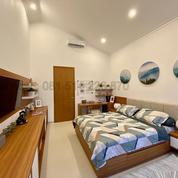 Carlton Private Residence Rumah Modern 2 Lantai Promo (26317647) di Kota Depok