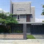Kos Eksklusif 2 Lantai Dekat Kampus Unnes Semarang (26319423) di Kota Semarang