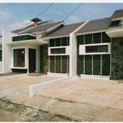 Rumah Siap Huni Di Sawangan Depok Murah (26319971) di Kota Jakarta Selatan