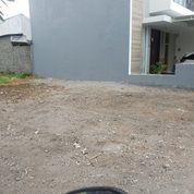 Tanah Siap Bangun Sangat Strategis DiBukit Palma Citraland (26321979) di Kota Surabaya