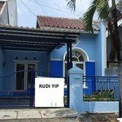 Rumah Gianyar Purimas Harga Murah Banget Dengan Row Jalan Lebar (26322247) di Kota Surabaya