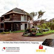 FLAT BATU Dari Pabrik MUTIARA Tangerang (26322427) di Kab. Tangerang