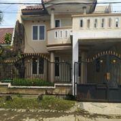 Rumah Bagus Ciamik 2 Lantai Di Pecatu Purimas (26322451) di Kota Surabaya