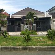 Rumah Cantik Minimalis Purimas I Gusti Ngurah Rai , Di Jalan Kembar (26322687) di Kota Surabaya