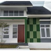 HUNIAN MILEUNIAL BERGAYA MODERN DENGAN HARGA MURAH 300 JUTAAN DI SEKITAR PADALARANG (26324735) di Kab. Bandung