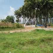 Tanah Kavling Siap Bangun Kota Wisata Batu Tanpa Bunga (Area Wisata) (26325815) di Kota Batu