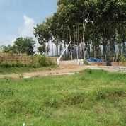 Tanah Kavling Murah Siap Bangun Kota Batu Malang (Tanp Bunga) (26326779) di Kota Batu