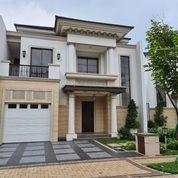 Rumah Mewah Di BSD Cluster Jadeite Tangerang (26327879) di Kota Tangerang