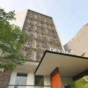 Hotel Di Mangga Besar Jakarta (26328455) di Kota Jakarta Barat