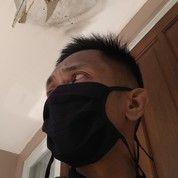 Pijat Pria Dan Wanita (26331391) di Kota Bogor