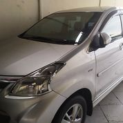 Toyota New Avanza Veloz 1.5 A/T 2014, Kondisi Bagus, Bisa Nego (26332047) di Kab. Sukabumi