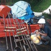 Strouspile Dan Bore Pile Di Krawang (26332903) di Kab. Karawang