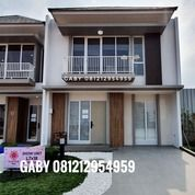 NARA VILLAGE L 7 X 15 Dan 7 X 18. Gading Serpong. Paramount Land (26333123) di Kab. Tangerang