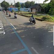 Tanah 18,300 Meter JL Pemda Karadenan Cibinong, Karadenan, Cibinong, Bogor, Jabar (26333539) di Kab. Bogor
