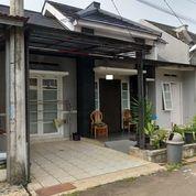RUMAH DI JALAN MERPATI CIPUTAT DEKAT STASIUN JURANG MANGU (26333627) di Kota Tangerang Selatan