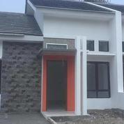 Surya Jaya Residence Cikarang (26333727) di Kab. Bekasi