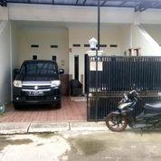 Rumah Di Kembangan Utara Siap Huni Termurah SeJakarta Barat (26334039) di Kota Jakarta Barat