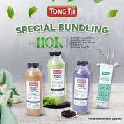 Tong Tji - Special Bundling (26334091) di Kota Cirebon