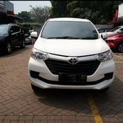 Toyota Grand Avanza E M/T 2018 (26334959) di Kota Jakarta Selatan
