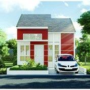 Rumah Cluster Minimalis 420 Jt Di Sukahati Cibinong Bogor (26335079) di Kab. Bogor