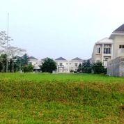 Tanah Kavling Pojokan Termurah Cluster Aristoteles Gading Serpong (26335803) di Kota Tangerang Selatan
