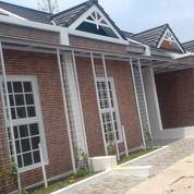 Rumah Minimalis Cantik Di Depok (26337535) di Kota Depok