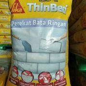 SikaMur-130 Thinbed +Jasa Pasang Harga Sendiri (26339875) di Kota Surabaya