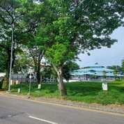 #A2245 ROW BOULEVARD Kavling Palm Hill Citraland SIAP Pakai (26341519) di Kota Surabaya