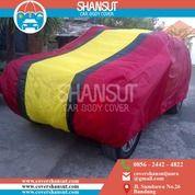 COVER BERKUALITAS NO 1 (26342371) di Kota Bandung