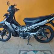 HONDA SUPRAX 125R (26342595) di Kota Bandung