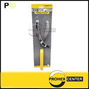 HASSTON Flying Wheel Pliers - Kunci CVT - Kunci Tahanan Kopling (26344227) di Kota Magelang