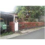 Rumah Tua Hitung Tanah Di Jalan Sasak Cipete Jakarta Selatan (26344743) di Kota Jakarta Selatan