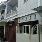 Rumah Murah Minimalis Ploso Timur Surabaya (26345167) di Kota Surabaya