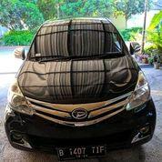 Mobil Bekas Xenia 2014 (26345275) di Kota Malang