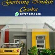 Gerbang Indah Cisoka (26345659) di Kab. Tangerang