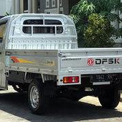 Generasi Picup Terbaru Super Cab Super Untung. (26345923) di Kota Tangerang