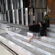 Sewa Murah Nan Mewah (26345967) di Kota Jakarta Barat