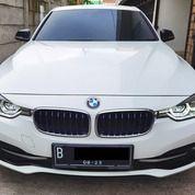 BMW 320 Sport 2018 / 2019 Pajak 1Thn On, Warranty 2Thn (26346383) di Kota Jakarta Pusat