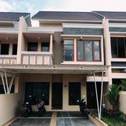 Cluster Murah 2 Lantai Di Jalan M. Kahfi 1 Jagakarsa, Jakarta Selatan, 1,995M (26346451) di Kota Jakarta Selatan