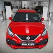 Suzuki Baleno Hatcback (26347131) di Kota Bekasi