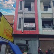 Ruko Penganyoman (26348995) di Kota Makassar