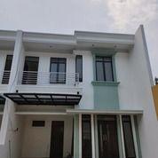 TownHouse 2 Lantai Mewah Siap Huni Di Jatisampurna Bekasi (26349087) di Kota Bekasi