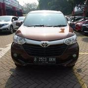 Toyota Grand Avanza E A/T 2018 (26349799) di Kota Jakarta Selatan
