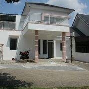 Rumah Mewah Baru Renovasi Di Sentul City Type 170 (26351047) di Kota Bogor