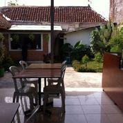 Rumah Untuk Usaha Di Pinggir Jalan, Cianjur (26352299) di Kab. Cianjur