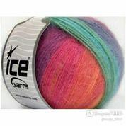 Best Seller Benang ICE YARN Import (26352615) di Kota Surabaya