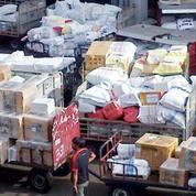 Loker Packing Barang PT. Putra Tunggal Automotif (26353083) di Kota Jakarta Selatan